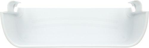 Frigidaire 240323001 Door Bin by Electrolux (Frigidaire Refrigerator Shelves compare prices)