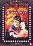 Blood Alley [Region 2] [Import]