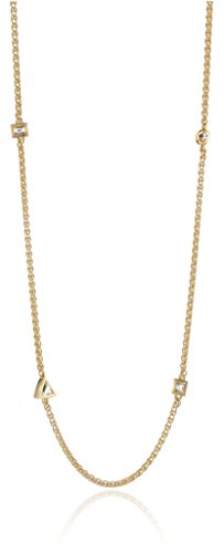 House-of-Eleonore-18k-Fair-Trade-Gold-Round-Laboratory-Created-Diamond-Necklace-15-34-07cttw-F-G-Color-VS1-VS2-Clarity