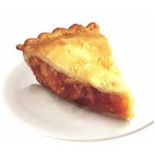 sara-lee-unbaked-traditional-apple-pie-8-inch-6-per-case