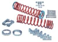 KYB 4X FRONT /& REAR Struts Shocks Assembly For 2001-2006 HYUNDAI ELANTRA