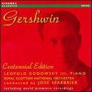 Gershwin Centennial Edition