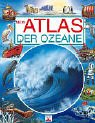 Mein Atlas der Ozeane. (3897171856) by Catherine Gaudineau