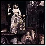 Duran Duran : The Wedding Album