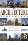 Architecture Timechart (0785816623) by Worth Press