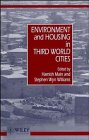 img - for Environmental Housing in Third World Cities book / textbook / text book