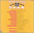 Stax: Top of the Stax, Vol. 1: Twenty...