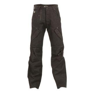 G Star Scuba 5620 Loose Mens Jeans Raw Denim 28 L32