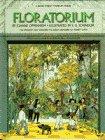 FLORATORIUM (A Bank Street Museum Book) (0553093657) by Oppenheim, Joanne