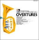 OVERTURES(序曲集)