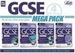 Letts GCSE Mega Pack