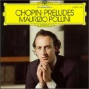 Chopin: 24 Preludes Op.28