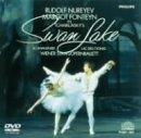 バレエ《白鳥の湖》 [DVD]
