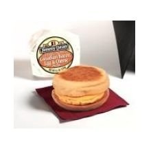 jimmy-dean-egg-and-cheese-muffin-canadian-bacon-breakfast-sandwich-4-ounce-12-per-case