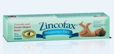 zincofax-fragrance-free-ointment-for-treatment-healing-and-prevention-of-diaper-rash-50g