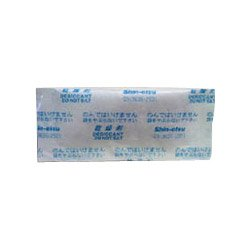Olympus 200981 Silica Gel - 5 Pack (Large)