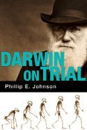 Darwin on Trial (Paperback, 1993) 2ND EDITION