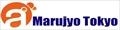 Marujyo (丸上)