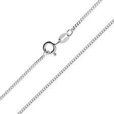 solid-genuine-italian-925-sterling-silver-11mm-diamond-cut-curb-chain-size-20-inches-