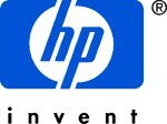 638316-B21 - HP CPU XEON 6C E5649 2.53GHz 12MB 80W B1 PROCESSOR FOR ML350G6