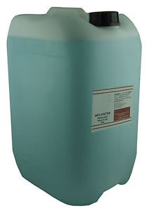langley-anti-spatter-spray-25-litre-water-based