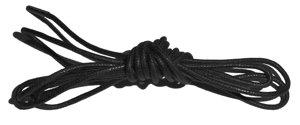 Shoe String - Wax Lace 60cm- 120cm