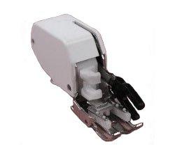 sewing machine xl5600