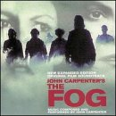 John Carpenter's: The Fog (New Expanded Edition Original Film Soundtrack)