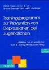 Trainingsprogramm zur Pr�vention von...