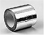 HOP-UP OPTIONS OP-351 アルミグラスメッシュテープ