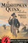img - for The Midshipman Quinn Collection (Bethlehem Budget Books) book / textbook / text book