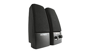 Intex-Computer-20-Multimedia-Speaker-IT-350b