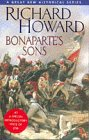 Bonaparte's Sons (0316881597) by Howard, Richard