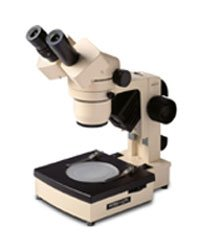 Swift M28Z-Sm90Cl Stereo Zoom Binocular Microscope