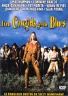 echange, troc Even Cowgirls Get the Blues