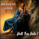 Hell for Sale