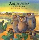 Am stillen See und rundherum. Ein Zähl- und Ratebuch. (331401242X) by Wadsworth, Olive A.