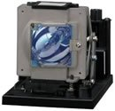 Sharp XGPH50X (Left) Projector Lamp 250W 2000-Hrs