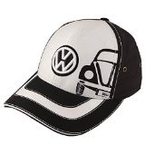genuine-volkswagen-vw-beetle-cap