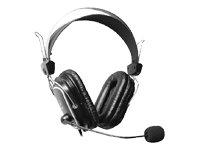 HS-50 - Kopfhörer ( Ohrenschale )