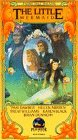 Faerie Tale Theatre - The Little Mermaid [VHS]