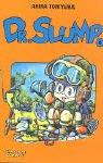 echange, troc Akira Toriyama - Dr. Slump 06.