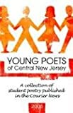 Young Poets of Central New Jersey