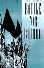 img - for Battle for Bataan: An Eyewitness Account by Richard C. Mallonee (1997-07-25) book / textbook / text book