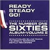 Ready Steady Go-No.1 60s Vol 2
