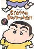 Crayon Shin-chan 01