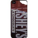 hersheys-chocolate-bar-unwrapped-hard-black-plastic-snap-on-case-apple-iphone-5-5s-great-quality