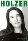 Jenny Holzer: Im Gesprach mit Noemi Smolik (Kunst heute) (German Edition) (3462022970) by Holzer, Jenny