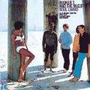 Booker T & The MGs Soul Limbo [VINYL]