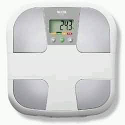 Cheap TANITA BF-625 Duo Memory Body Fat Analyzer / Scale (Tanita BF-625)